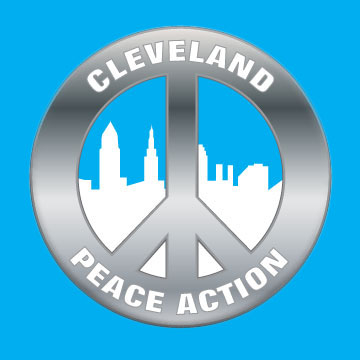 Cleveland Peace Action